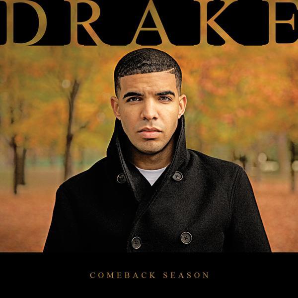 Drake+rapper+logo