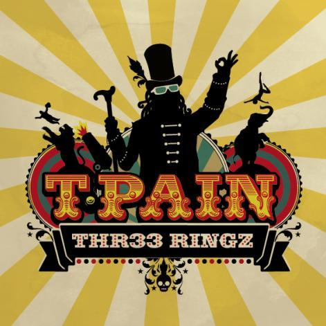 t-pain_thr33