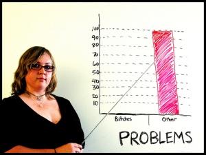 99_problems