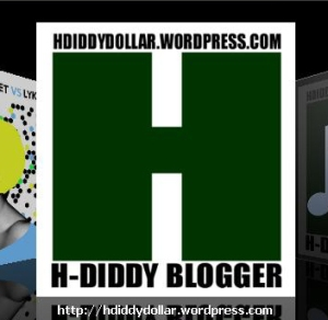 h_diddy_blogger_logo