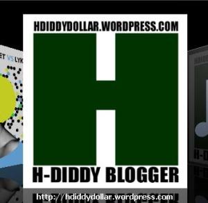 h_diddy_blogger_logo