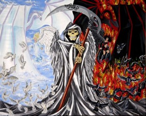 heaven_and_hell_signed