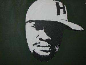 kofi_painting