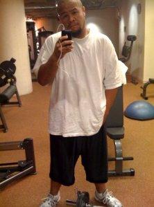me_gym