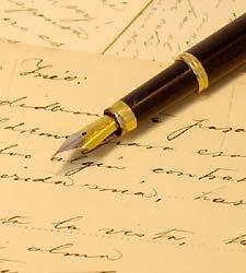 pen_paper1