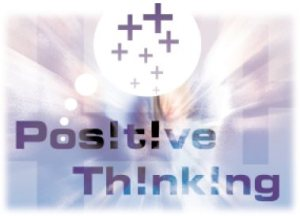 positive-think