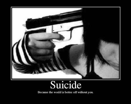 suicide2334231