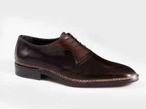 testoni_shoe