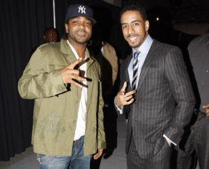 jim-jones-ryan-leslie