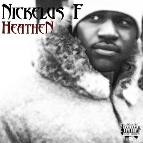 nickelus_f_heathen_cover