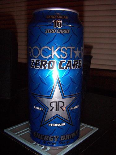 rockstar_zero_carb