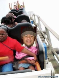 roller-coaster-21