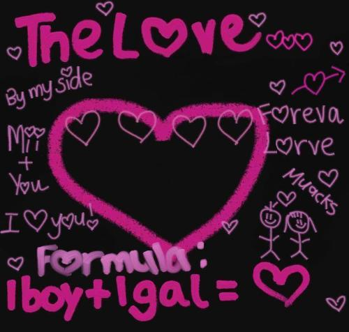 love_cal