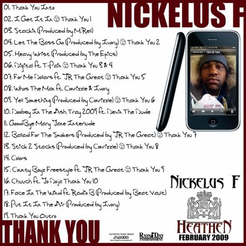 nickelus_f_-_thank_you_back