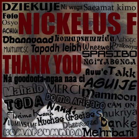 nickelus_f_-_thank_you_front
