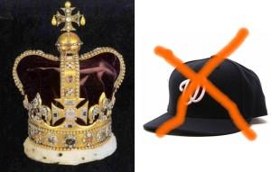 crown_hat1