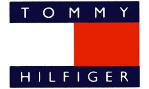 hilfiger_tommy_logo