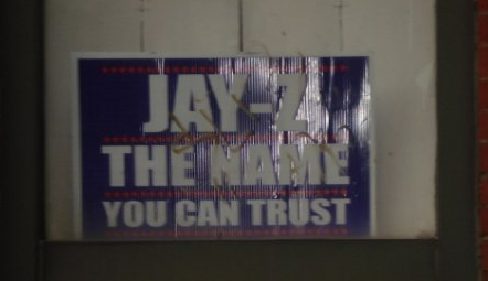 jay_z-the_name_you_can_trust1