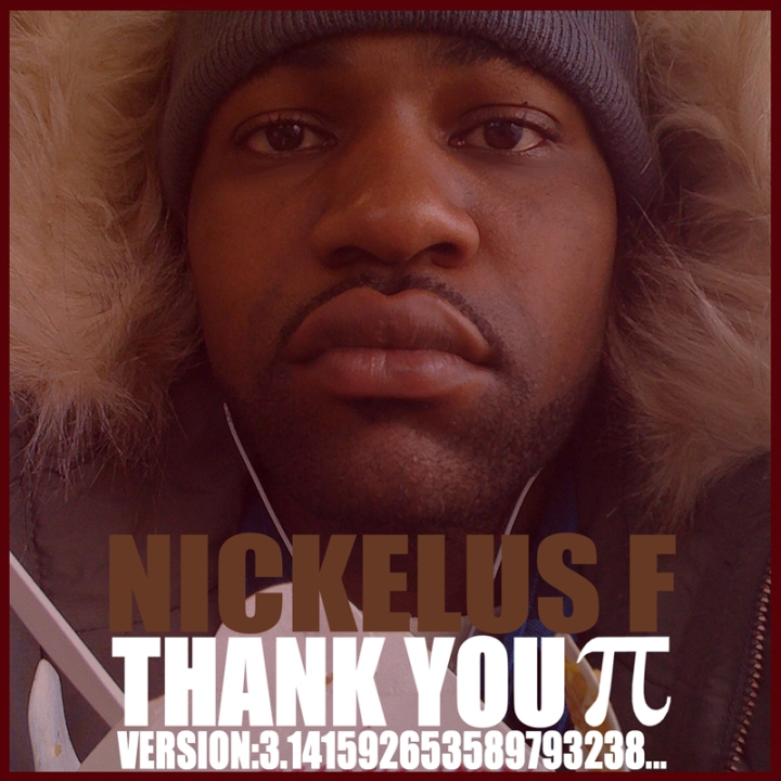 nickelus_f_-_thank_you_front_pi
