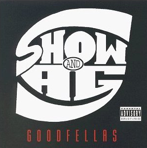 show_ag_goodfellas_cover1