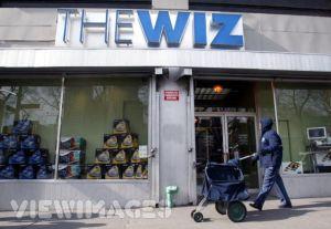 the_wiz