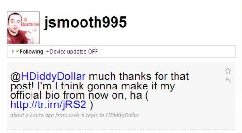 j_smooth_twit