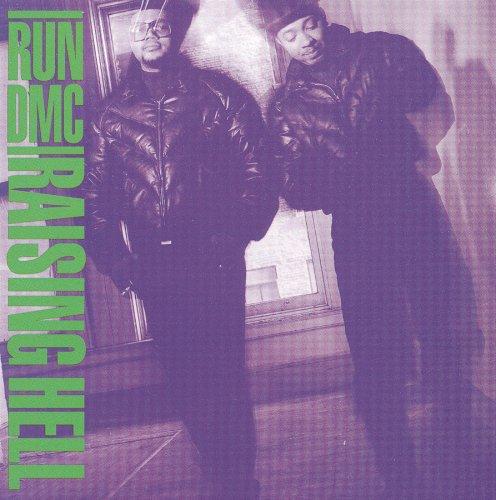 run_dmc