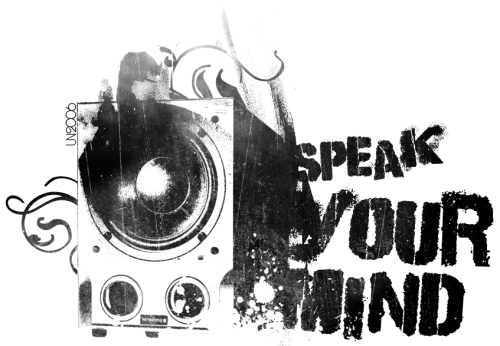 speak_your_mind_by_whuffe1