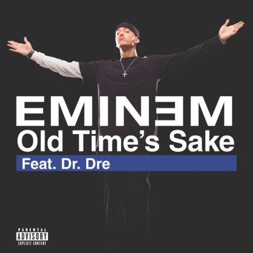 eminem-old-times-sake-feat-dr-dre