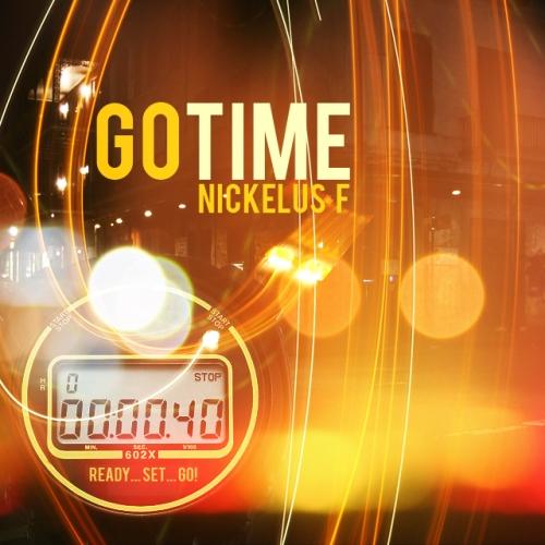 nickelusf_gotime_front
