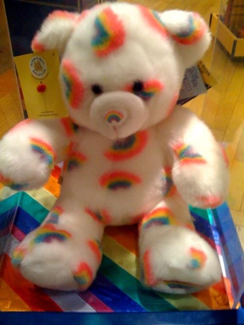 rainbow_bear_111
