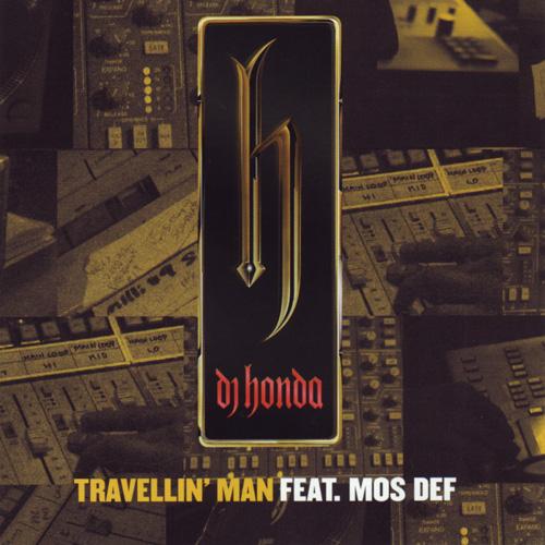 travellin_man5001