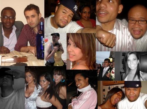 friend_collage