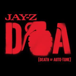 jayz-doa-death-of-autotune