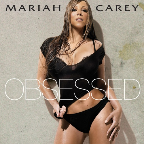 MC_Obsessed_Cover_FINAL