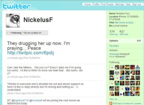 nick_twitter_BABY