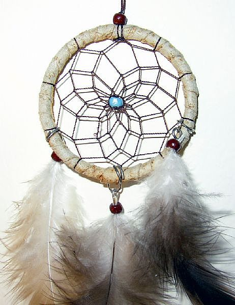 dream_catcher