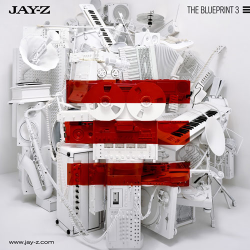 blueprint_3_cover