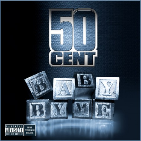 50cent_bbm_layout_outside-450x450
