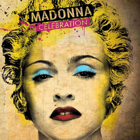 madonna_celebration1