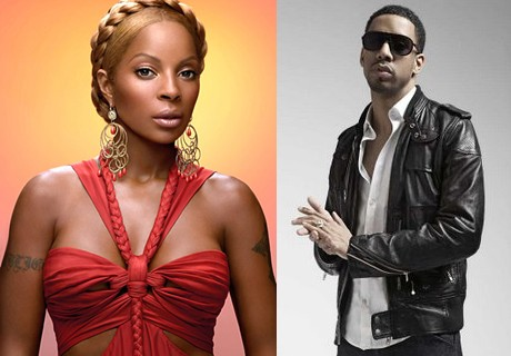 mary_j_blige_ryan_leslie