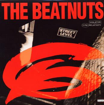 beatnuts_streetlev_101b