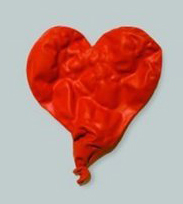 heart_crop