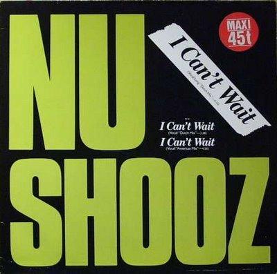 nu_shooz