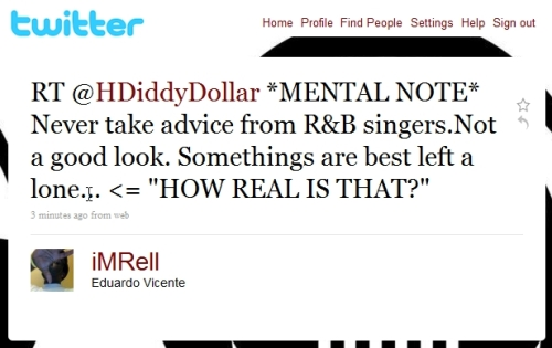 Screenshot Studio capture #102