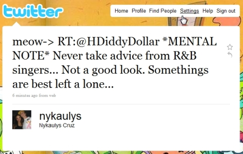 Screenshot Studio capture #103
